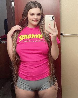 Molly Marie Porn
