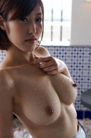 Mizuno asahi asahi mizuno