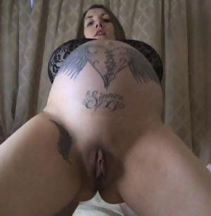 Porn tattoo hd Tattoo Porn