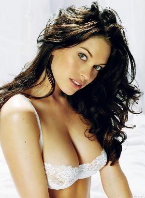 Kim Smith Porn