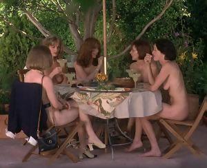 Laila nackt Robins Nude celebs,