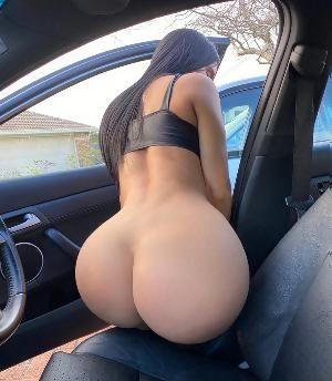 Car Xxx