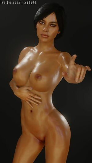 Nude uncharted Search Results