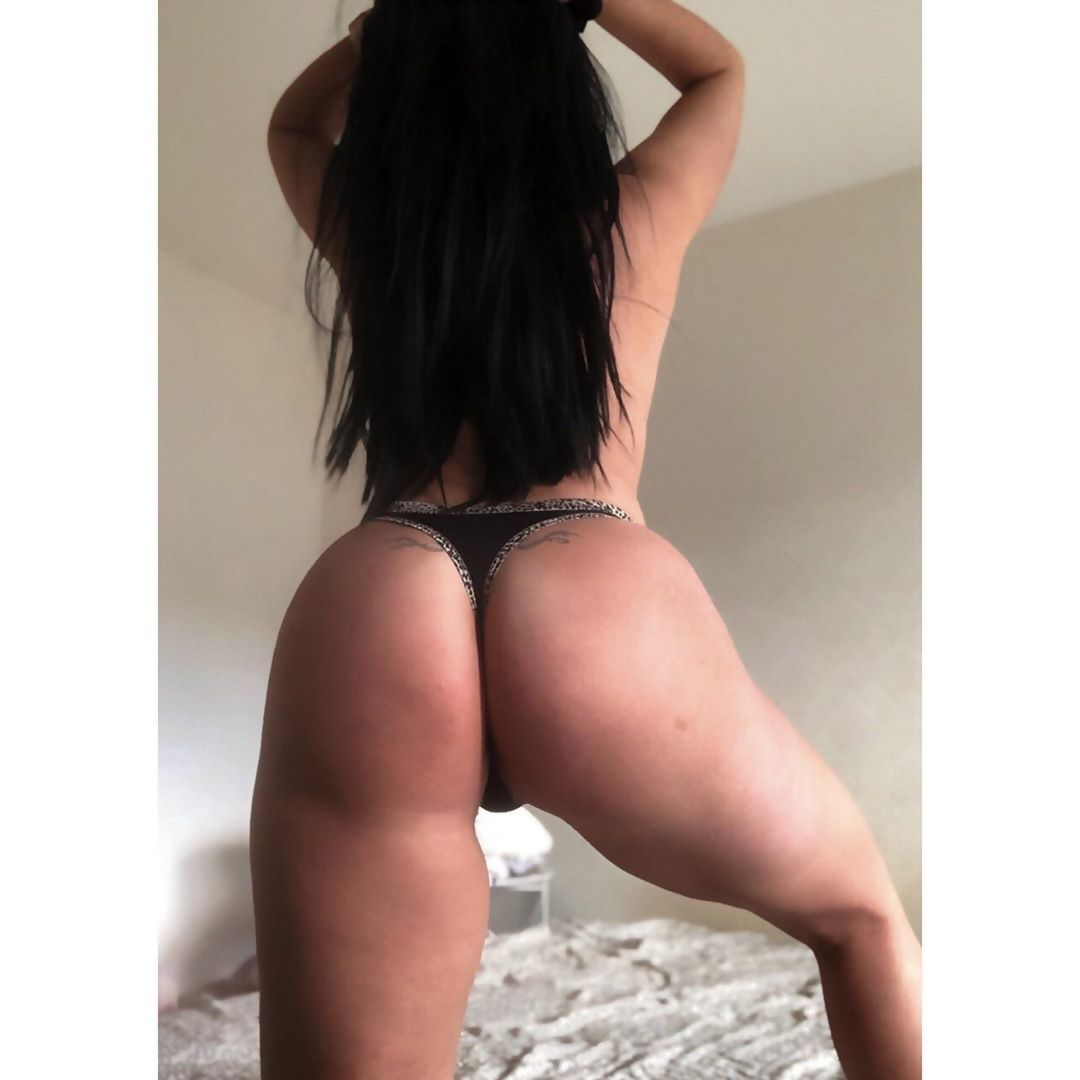 Ewelina Marjatta Porn