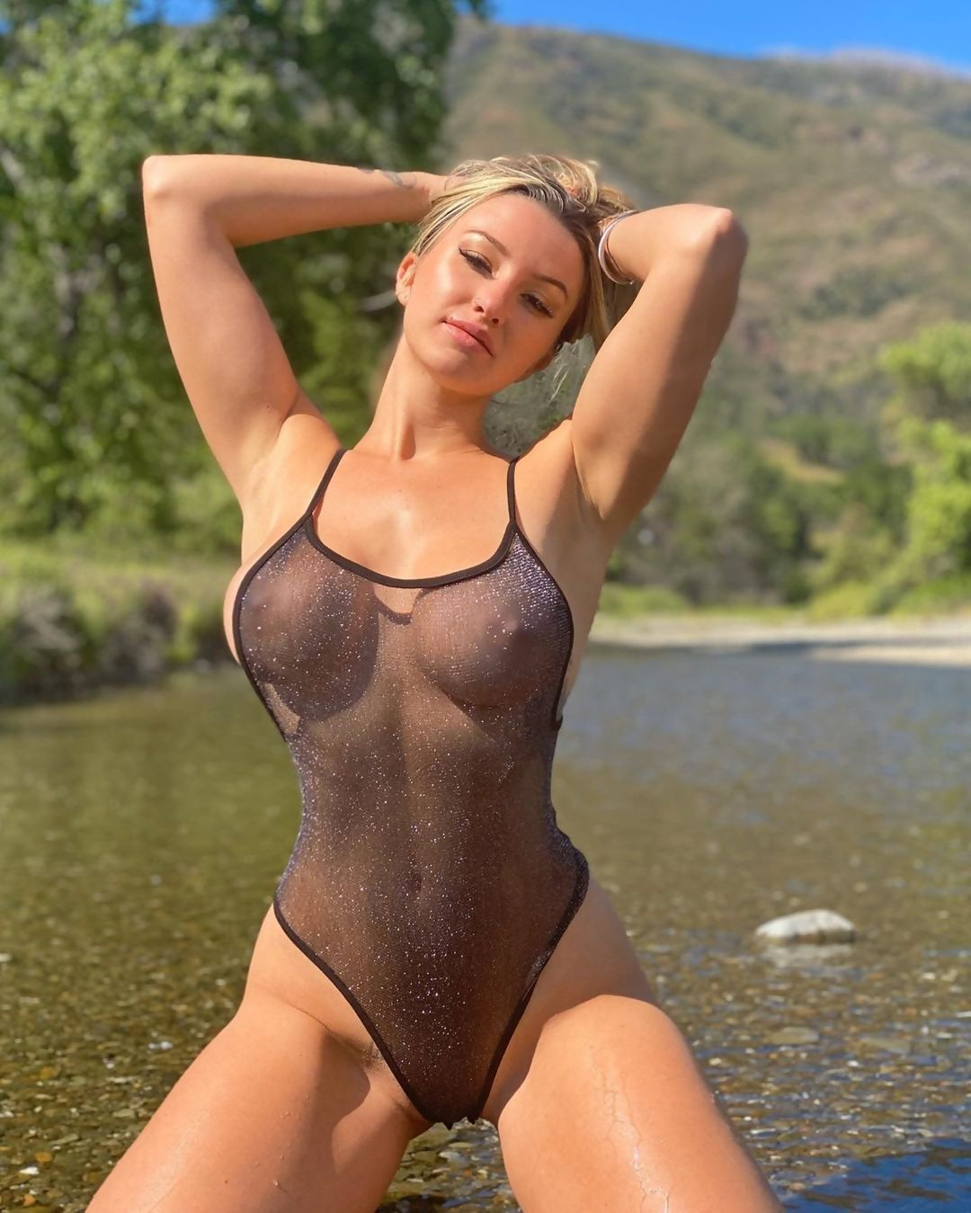 Emily Knight Porn