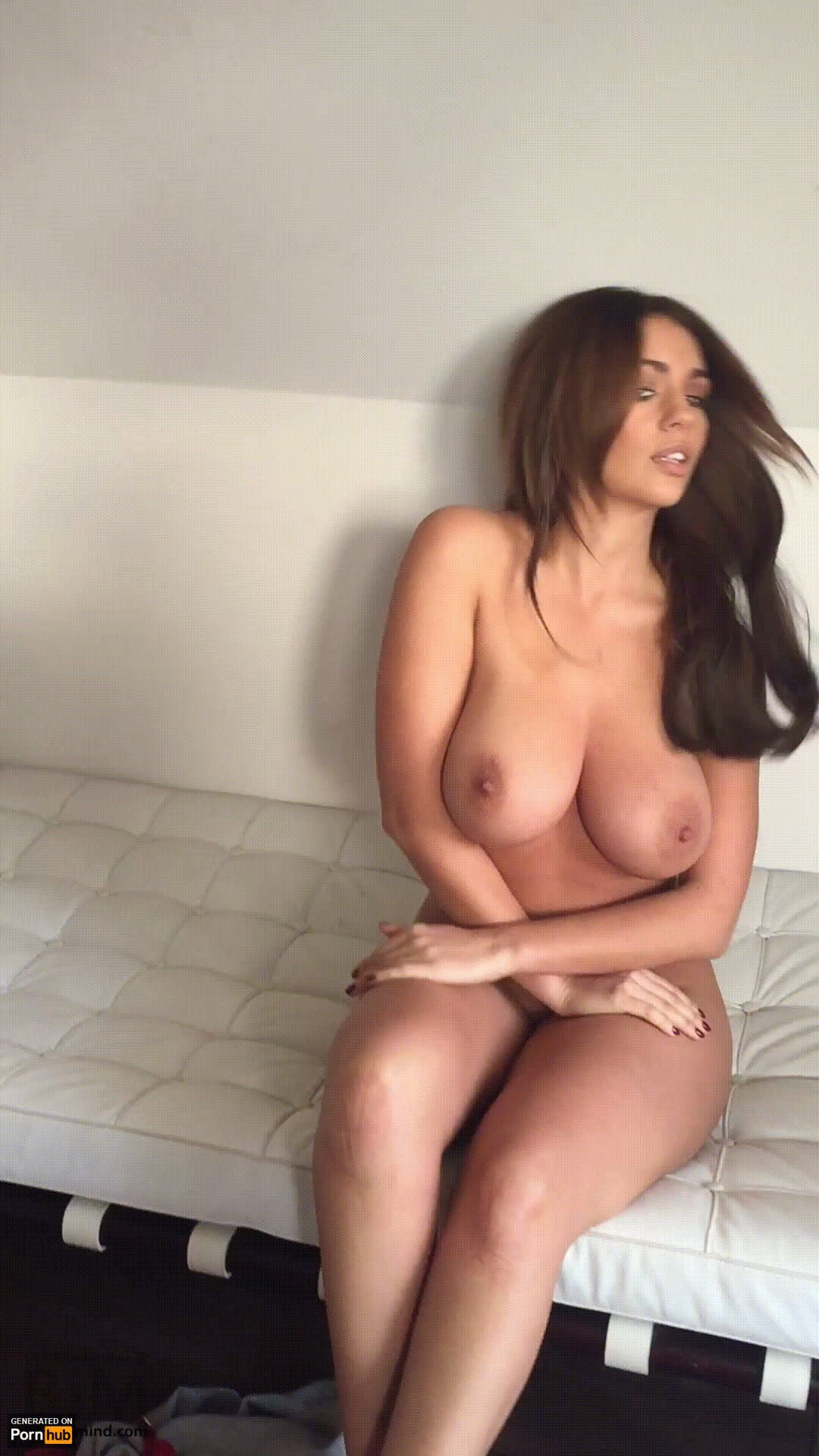 Naked coffey holly daze Who is